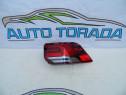 Stop dreapta LED VW Golf 8 model 2020-2021 cod 5H0945096B