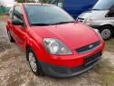 Ford Fiesta 1.3 benzina fab 2007 klima recent import!!!