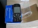 Telefon mobil Nokia 7230