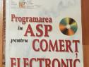 Programarea in ASP pentru comert electronic Stephen Walther