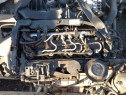 Motor N47D20A Bmw 2.0 D 177 CP E90,E91,E92,E87,E81