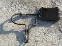 Radiator racire servodirectie Mercedes W203 C220 CDI