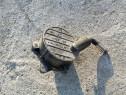 Pompa presiune vacuum Mercedes W203 W210 C220 E220 CDI