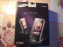 Telefon mobil Samsung S5230