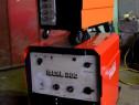 Aparat de sudura industrial fema ideal 300 argon/elctrod