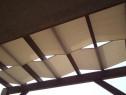 Panza pergola, copertina, pavilion , umbrela, prelata