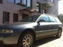 Audi A4 1,9 TDI Avant 2001
