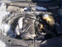 Motor Vw Passat B5.5 Audi A4 1.9 TDI 101 CP AVB In perfecta