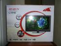 TV 48cm,nou,incutie,DHL,hdtv,multimediausb,monitorpc,ramburs