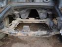 Cadru motor + piese sh. Volvo S80