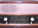 Oberon, aparat radio 1960, perfect funcţional