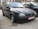 Opel corsa 14i 16v, model sport, elvetia, neagra, capacitate