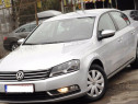 Dezmembrez VW PASSAT 1.8 TSI tip motor CDAA 2010