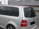 Eleron spate VW Touran