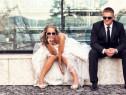 Nunti Botezuri Petreceri Filmare Fotografie Muzica 2021
