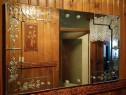 Oglinda cristal venețian