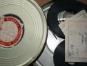 Trailere 35 mm de colectie -filme celebre