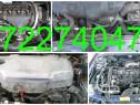 Compresor, Radiator AC. Volvo XC90 + Piese SH.
