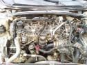 Pompa servo + piese sh. Volvo XC90