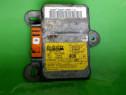 Calculator airbag Peugeot 406 an 2000 550725200, 9637176480