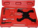 Set ficare distributie Ford Focus/cmac - Smann Tools