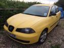 Seat Ibiza 1.4 benzina dezmembrat
