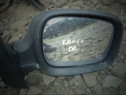 Oglinda dreapta Renault Kangoo