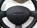 Volan+ airbag Fiat