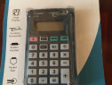 Calculator Canon LC-8E