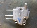 Suport motor Fiat cod 55197827