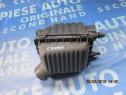 Carcasa filtru aer Chrysler 300M