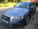 Audi A6 2.0tdi dezmembrat