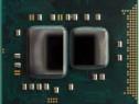 Procesor Laptop Intel Pentium P6100 2ghz Socket G1 rPGA988A