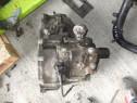 Cutie viteze F23 Opel Astra G 1.7 DTI cod motor: Y17DT