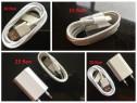 Incarcator cablu date iphone 3 4 5 5s 6 6s 6+ ipod ipad