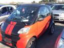 Dezmembrez Smart ForTwo 0.6 benzina