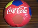 Minge Coca Cola Euro 2016