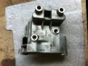 Suport pompa servodirectie Fiat Doblo 1.2 2004 cod 7796801