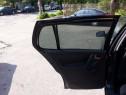 Perdele interior vw polo 1999-2003 6n hatchback in 5 usi