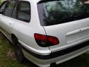 Dezmembrez Peugeot 406 break 2.0 hdi, 2003, compresor ac