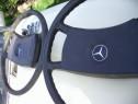 Piese Mercedes w123 , dezmembrari