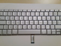 Tastatura Apple Macbook Pro A1260