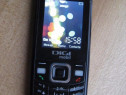 DIGI F101 telefon clasic camera foto 2MP