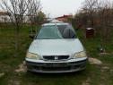Dezmembrez Honda Civic 1.5 i D15Z8 ( 114cp) 1999