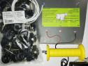 Generator gard electric ieftin ,2 joule la pachet