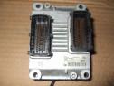 Calculator ecu Opel 0261207962