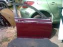 Portiere fata Rover 75 2000 (sedan)