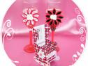 Marturii nunta cutiute personalizate