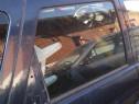 Ușă dreapta spate ford escort combi, hatchback, berlină
