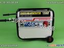 Swiss kraft generator de putere 8500w